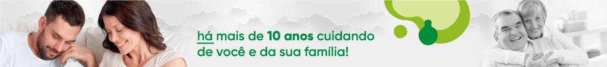Para Sua Família