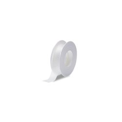 Fita Micropore Bellacotton (12,5mm x 4,5m)