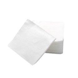 Kit Higiene Bebê bellacotton