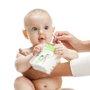 Cotonete Para Bebê Bellacotton 50un