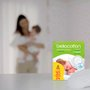Kit do Meu Bebê bellacotton