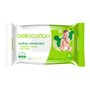 Super Kit Higiene Bebê bellacotton